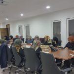 20190404 121848 150x150 - AKİMER'den Kütüphaneler Haftası Etkinliği