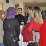 DSC 0024 150x150 - Erasmus+ Öğrenci Öğrenim Hareketliliği Bilgilendirme Toplantısı Yapıldı