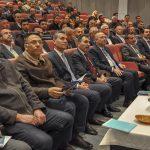 DSC 0075 150x150 - MARKA, 2019 Mali Destek Programlarını BAİBÜ'de Açıkladı