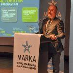 DSC 0078 150x150 - MARKA, 2019 Mali Destek Programlarını BAİBÜ'de Açıkladı
