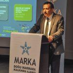 DSC 0106 150x150 - MARKA, 2019 Mali Destek Programlarını BAİBÜ'de Açıkladı