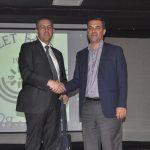 DSC 0131 150x150 - Erasmus+ Öğrenci Öğrenim Hareketliliği Bilgilendirme Toplantısı Yapıldı