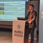 DSC 0133 150x150 - MARKA, 2019 Mali Destek Programlarını BAİBÜ'de Açıkladı