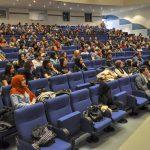 DSC 0186 150x150 - MARSA Projesi Kapsamında Mülteciler Konusu Uluslararası Panelde Konuşuldu