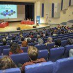 DSC 0190 150x150 - MARSA Projesi Kapsamında Mülteciler Konusu Uluslararası Panelde Konuşuldu