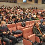 """DSC 0713 150x150 - """"Ermeni İddialarının Tamamı Duygusal Metinlerden Alıntıdır"""""""