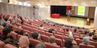 DSC 7427 324x160 - Fikir ve Düşünceleri ile Atatürk / Konferans