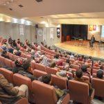 DSC 8096 150x150 - Ufka Yolculuk Bilgi ve Kültür Yarışması'nın Ödül Töreni BAİBÜ'de Yapıldı
