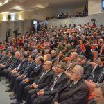 """DSC 8310 150x150 - 2019 Prof. Dr. Fuat Sezgin Yılı kapsamında  """"İslam, Bilim ve Teknoloji"""" Paneli Düzenlendi"""
