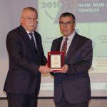 """DSC 8382 150x150 - 2019 Prof. Dr. Fuat Sezgin Yılı kapsamında  """"İslam, Bilim ve Teknoloji"""" Paneli Düzenlendi"""