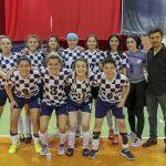 futbol 4 150x150 - BAİBÜ Kadın Futbol Takımı, Üniversiteler Arası Salon Futbolunda 1. Lig'e Yükseldi