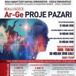 projepazarı2019 150x150 - Bolu-Düzce Ar-Ge Proje Pazarı