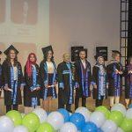 1 150x150 - BAİBÜ Gerede Uygulamalı Bilimler Yüksekokulu'nda Mezuniyet Töreni Yapıldı