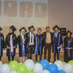 11 150x150 - BAİBÜ Gerede Uygulamalı Bilimler Yüksekokulu'nda Mezuniyet Töreni Yapıldı