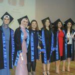2 150x150 - BAİBÜ Gerede Uygulamalı Bilimler Yüksekokulu'nda Mezuniyet Töreni Yapıldı