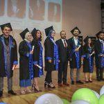4 150x150 - BAİBÜ Gerede Uygulamalı Bilimler Yüksekokulu'nda Mezuniyet Töreni Yapıldı