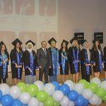 5 150x150 - BAİBÜ Gerede Uygulamalı Bilimler Yüksekokulu'nda Mezuniyet Töreni Yapıldı