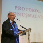 6 150x150 - BAİBÜ Gerede Uygulamalı Bilimler Yüksekokulu'nda Mezuniyet Töreni Yapıldı