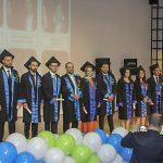 8 150x150 - BAİBÜ Gerede Uygulamalı Bilimler Yüksekokulu'nda Mezuniyet Töreni Yapıldı