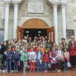 AOMF7989 150x150 - Öğretmen Adayları, İlkokul Öğrencilerine Bolu'nun Tarihi ve Kültürel Mekânlarını Tanıttı