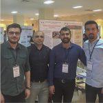 BİGG arttırılmışgerçeklik 1 150x150 - BAİBÜ'lü Mühendislik Öğrencilerinin Artırılmış Gerçeklik Projesi TÜBİTAK BİGG Programında...