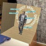 BİGG arttırılmışgerçeklik 3 150x150 - BAİBÜ'lü Mühendislik Öğrencilerinin Artırılmış Gerçeklik Projesi TÜBİTAK BİGG Programında...