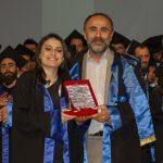 DSC 0003 10 150x150 - BAİBÜ İletişim Fakültesi Gazetecilik Bölümü İlk Mezunlarını Verdi