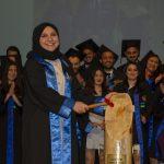 DSC 0003 12 150x150 - BAİBÜ İletişim Fakültesi Gazetecilik Bölümü İlk Mezunlarını Verdi