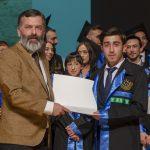DSC 0003 13 150x150 - BAİBÜ İletişim Fakültesi Gazetecilik Bölümü İlk Mezunlarını Verdi