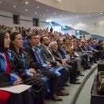DSC 0003 5 150x150 - BAİBÜ İletişim Fakültesi Gazetecilik Bölümü İlk Mezunlarını Verdi