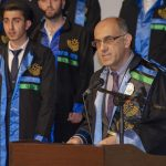 DSC 0003 6 150x150 - BAİBÜ İletişim Fakültesi Gazetecilik Bölümü İlk Mezunlarını Verdi