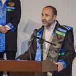 DSC 0003 8 150x150 - BAİBÜ İletişim Fakültesi Gazetecilik Bölümü İlk Mezunlarını Verdi