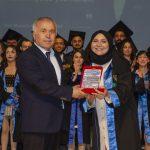 DSC 0003 9 150x150 - BAİBÜ İletişim Fakültesi Gazetecilik Bölümü İlk Mezunlarını Verdi