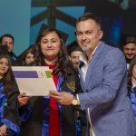 DSC 0004 150x150 - BAİBÜ İletişim Fakültesi Gazetecilik Bölümü İlk Mezunlarını Verdi