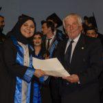 DSC 0025 150x150 - BAİBÜ İletişim Fakültesi Gazetecilik Bölümü İlk Mezunlarını Verdi