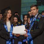 DSC 0038 150x150 - BAİBÜ İletişim Fakültesi Gazetecilik Bölümü İlk Mezunlarını Verdi
