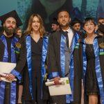 DSC 0064 150x150 - BAİBÜ İletişim Fakültesi Gazetecilik Bölümü İlk Mezunlarını Verdi