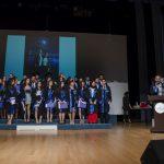 DSC 0076 150x150 - BAİBÜ İletişim Fakültesi Gazetecilik Bölümü İlk Mezunlarını Verdi