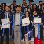 DSC 0078 150x150 - BAİBÜ İletişim Fakültesi Gazetecilik Bölümü İlk Mezunlarını Verdi