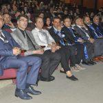 DSC 0816 150x150 - Fen Edebiyat Fakültesi'nde Mezuniyet Törenleri Yapıldı