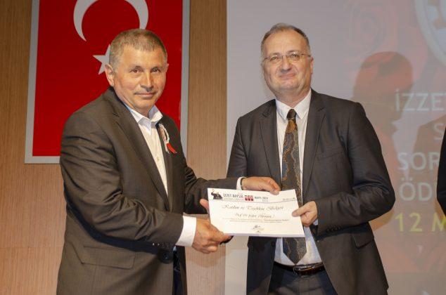 DSC 2017 634x420 - İzzet Baysal Şükran Günleri İkinci Gün Düzenlenen Etkinliklerle Son Buldu