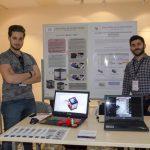DSC 9109 1 18 150x150 - 81 Projenin Yarıştığı Bolu-Düzce Ar-Ge Proje Pazarı'nda Dereceye Giren Projeler Açıklandı