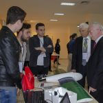 DSC 9109 1 3 150x150 - 81 Projenin Yarıştığı Bolu-Düzce Ar-Ge Proje Pazarı'nda Dereceye Giren Projeler Açıklandı