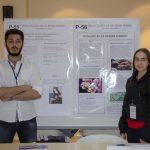 DSC 9109 1 30 150x150 - 81 Projenin Yarıştığı Bolu-Düzce Ar-Ge Proje Pazarı'nda Dereceye Giren Projeler Açıklandı