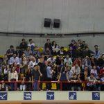 DSC 9720 150x150 - BAİBÜ'de Üniversite İçi Basketbol Turnuvası Düzenlendi