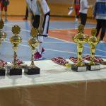 DSC 9739 150x150 - BAİBÜ'de Üniversite İçi Basketbol Turnuvası Düzenlendi