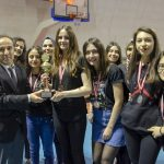 DSC 9745 150x150 - BAİBÜ'de Üniversite İçi Basketbol Turnuvası Düzenlendi