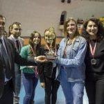 DSC 9756 150x150 - BAİBÜ'de Üniversite İçi Basketbol Turnuvası Düzenlendi
