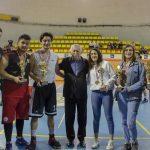 DSC 9836 150x150 - BAİBÜ'de Üniversite İçi Basketbol Turnuvası Düzenlendi