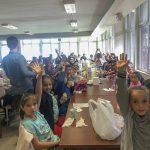 FMNP1420 150x150 - Öğretmen Adayları, İlkokul Öğrencilerine Bolu'nun Tarihi ve Kültürel Mekânlarını Tanıttı